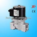 ( solenoide de la válvula 12v) gama de gas de la válvula de seguridad( el ajuste de la válvula de gas)