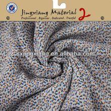 2013 fashion stretch corduroy fabric