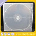 las dimensiones de una caja de cd xscd0401