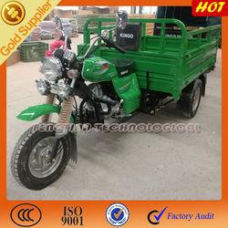 New arrival three wheeler motorized bike