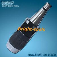 China NT30 APU13 Drill Chuck Tools holder