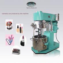 JCT permanent make up machine cosmetic tattoo pen making planetary mixer