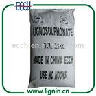 Ammonium Lignosulfonate MA-1 Goods Services Fertilizer Agents
