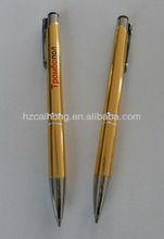 Lovely ballpoint pen& MIni Metal material ballpoint pen&ball pen CH-6111