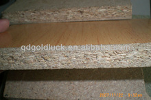 HOT SALE: wheat straw particle board / maple particle board