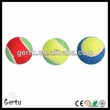 High Quality custom tennis balls wholesale
