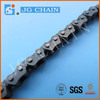 motorcycle precision engine chain
