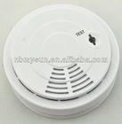 fire detector smoke alarm detector