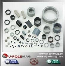 C7 ceramic magnet