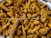 Wholesale Dried Turmeric Condiments of Turmeric