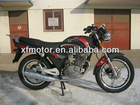 200cc cheap new motorcycles