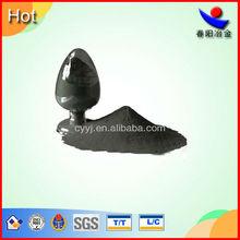 China Ferrochrome, Nitrided Ferro Chrome best offer, FeNCr powder