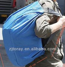 wholesale Reusable Shopping Bags Cheap Eco Shopping Bags