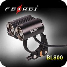 2013 hot sale led bike lights custom