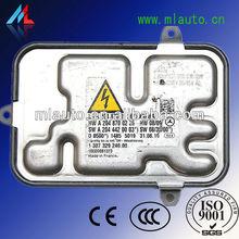 OEM 2010 2011 Mercedes C300 C350 C63 Xenon HID Ballast Control Unit Module Kit