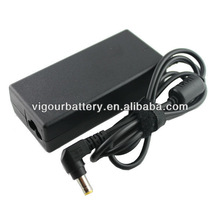 high quality ac /dc adapter for HP DV1000 dv1100 dv1200 dv1300 dv1400 dv 1500 dv2000 dv5000 dv6000 ze2000 seres laptops