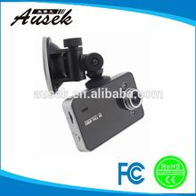 HD 1080P driver recorder OEM 4X zoom K6000 hd car dvr camera