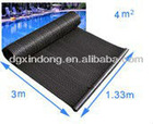 Chinese Brand Solar Water heater System For Home