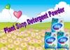 good detergent powder for sale