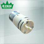 PBA12R 12v aquarium air pump