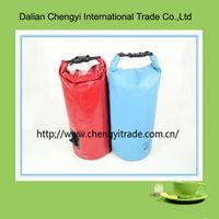 2013 high Quality Waterproof Dry bag