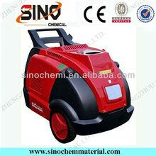 Steam car wash machine steamer optima EST3