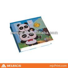 custom wholesale sticker sticky note memo pad