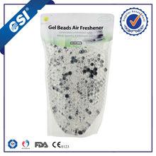 China car air freshener