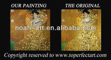 Hot-selling Gustav Klimt painting by skilled painters