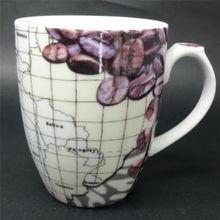 Factory supply healthy mug ceramic