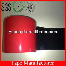 heat resistant double sided foam tape