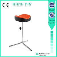 nail spa pedicure chair manufacture direct sale