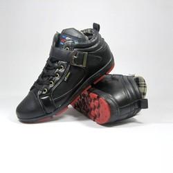 stretch canvas shoes