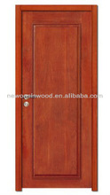Solid Wood Room Door