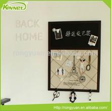 China portable blackboard,classroom blackboard,kids blackboard