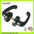 nylon preto porta da cozinha alças kbb019