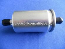Gpl gnv gnv glp kit auto filtros de combustível lc-f7/gpl filtro