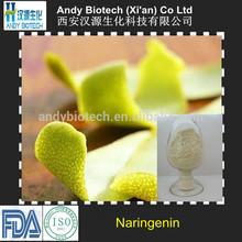 High quanlity naringin powder