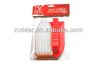 Home cleaning brush / Carpet brush(BR034)