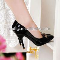 pump shoes ladies office wear dress shoes CP6063