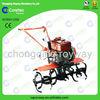 Diesel or gasoline engine 186F, 178F agricultural rototiller