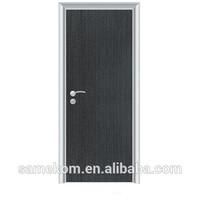 Hot Sale Flush Door,Room Door,Bedroom Door