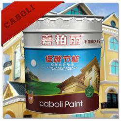 Caboli Oil base Exterior Paints