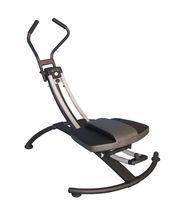 ab shaper exercise equipment/ab slider