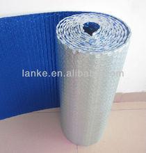 heating insulation barrel blankets super coating