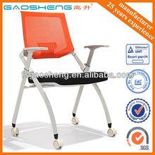 swivel mesh office chair/original palstic chair office