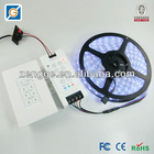best Alibaba led controller wall,2013 new product led controller wall