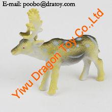 custom plastic anime action figure factory