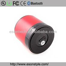 provari mini wireless speaker for gift