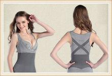 promotional corset bustier